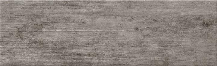 vintagewood-dark-grey-20x60