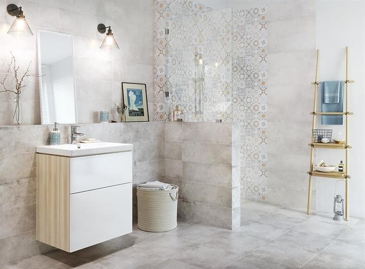 concrete_vintage_bathroom